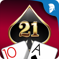 Live Poker Abzorba Games